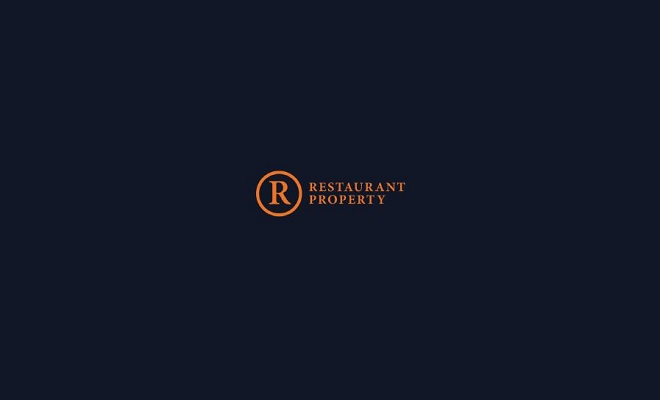 Video: Partners share their experience of Restaurant Property